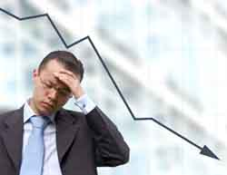 accounting mistakes impact your business profits